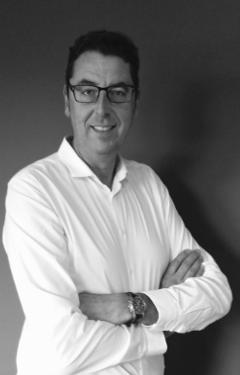 Jean-Michel GEISSER