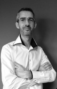 Olivier GEAY